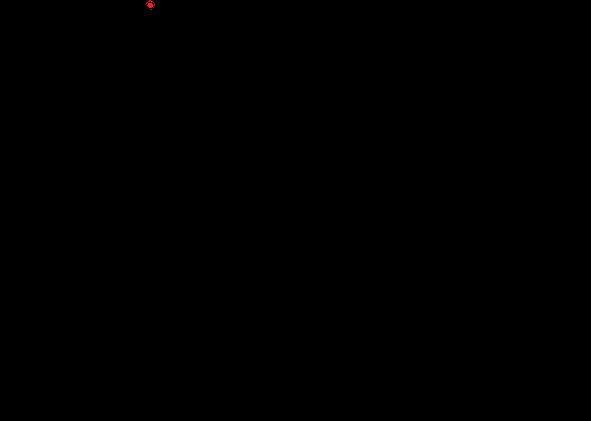 Brescacin