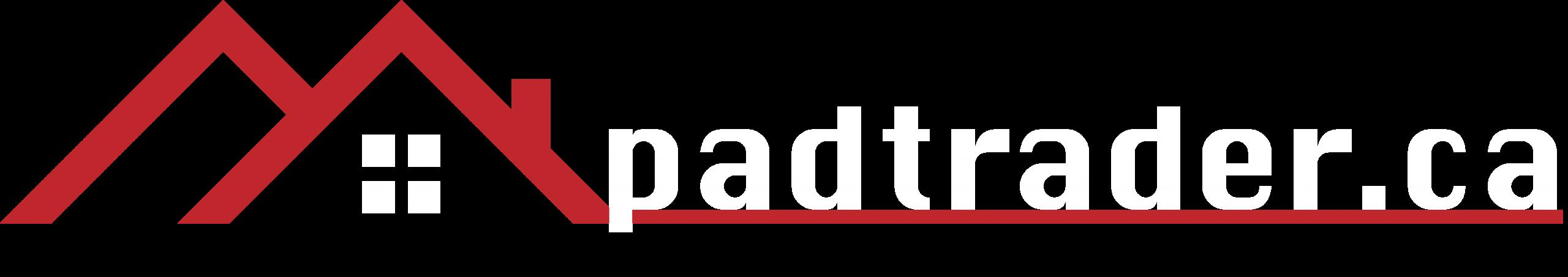 Pad Trader